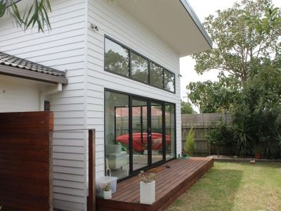 13 whitby way (6)