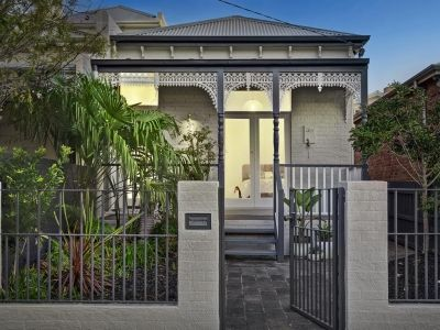 luxury-home-builder-sunshine-coast (2)