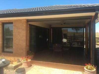 berens construction sunshine coast builder (25)