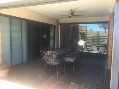 berens construction sunshine coast builder (26)