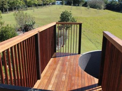 berens construction sunshine coast builder (33)